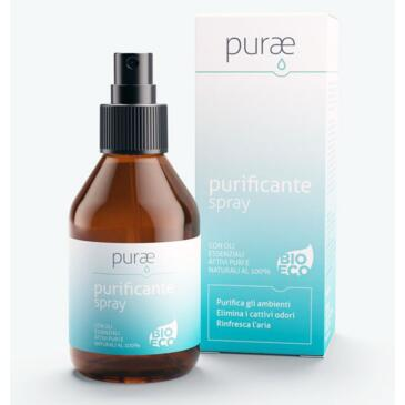 Purae Purificante Spray 100ml