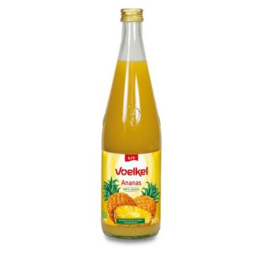 Succo ananas 700 ml