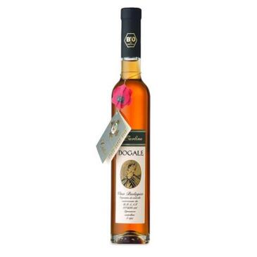 Dogale passito IGT 375 ml