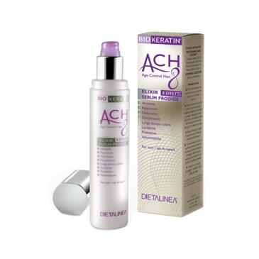 Ach8 Serum Prodige Elixir 100ml