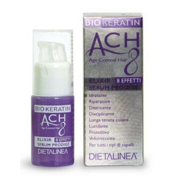 Ach8 Serum Prodige Elixir 15 ml
