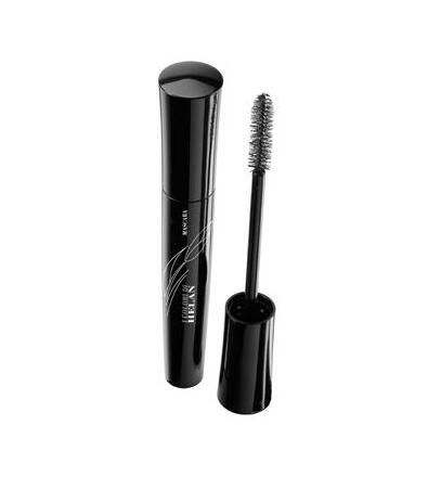 Bio Mascara 82KM Nero 8ml