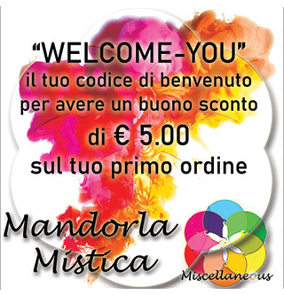 mandorlamistica it nutrienti-e-ricostituenti-c26419 042